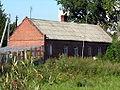 Meskeliai. buv. kumetynas, 2006-08-20.jpg