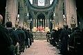 Messe solennelle d'action de grâce pour les 25 ans de la FSSP (10890392753).jpg