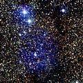 Messier object 020.jpg