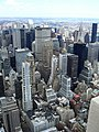 MetLife Building (ehem. Pan Am Building) und Chrysler Building - panoramio.jpg