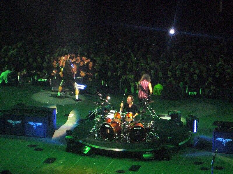 File:Metallica 2008 Los Angeles.jpg