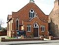 Methodist Chapel - geograph.org.uk - 414835.jpg