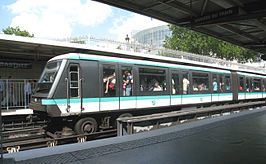 Metro-Paris-Rame-type-MP89-.jpg