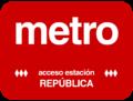 Metro Republica.png