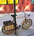 Metrocard bike jeh.JPG