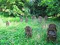 Metting cimetière israélite.jpg