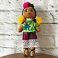 Mexican rag doll from Chiapas (muñeca chiapaneca).jpg