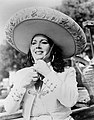 Mexican singer and actress Flor Silvestre.jpg