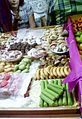 Mexican traditional candies..jpg