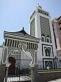 Mezquita Muley El Mehdi, Ceuta (cropped).jpg