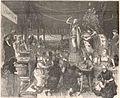 Mi-Carême 1874.jpg
