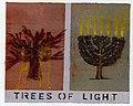 Michal Na'aman, Trees of Light.jpg