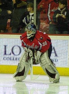 Michal neuvirth.jpg