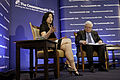 Michelle Rhee at The Commonwealth Club of California (8554801037) (2).jpg
