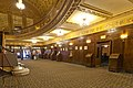 Michigan Theater Lobby.jpg