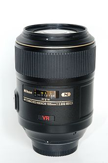 Micro-Nikkor AFS VR 105 mm f2.8 IF-ED.jpg