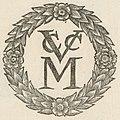 Middelburgsche Commercie Compagnie symbol.jpg