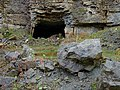 Middleton Limestone Quarry - geograph.org.uk - 51492.jpg