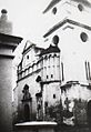 Miedzychod church, 8.2.1992r.jpg