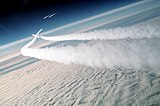 Mig-29s intercepeted by F-15s - DF-ST-90-05759.jpg
