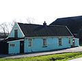 Mijdrecht, Industrieweg 32, Vervenershuisjes img5412.jpg