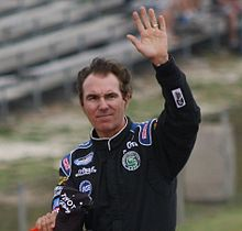 Mike Bliss 44 2012 Road America Sargento 200.jpg