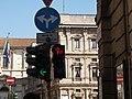 Milan , Italy - panoramio (3).jpg