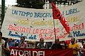 Milano Sciopero generale by Stefano Bolognini21.JPG