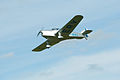 Mile Whitney Straight Old Warden 6 Oct 2013 -1.jpg