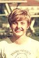 Milena Duchkova Portrait-4.jpg