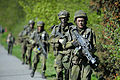 Militarovning Joint Challenge i ahus hamn, Sverige (7).jpg