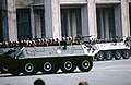 Military Vehicles Moscow 1964.jpg