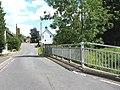 Mill Road - geograph.org.uk - 1353394.jpg