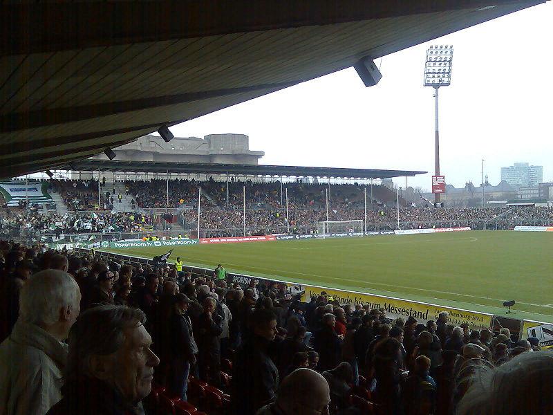 File:Millerntor-Stadion Nordkurve.jpg