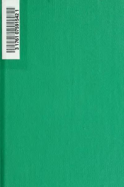 File:Millevoye - Œuvres complètes de Millevoye, I, 1837, éd. Pongerville.djvu