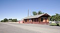 Milwaukee Road - Kittitas Depot.jpg
