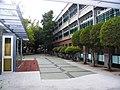 Min Sheng Elementary School Front Court 20100117c.jpg