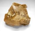 Mineral - Selenite by Khruner.png