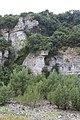 Minerve, France - panoramio (100).jpg
