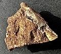 Minette iron ore.jpg