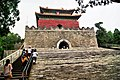 Ming Tombs-Beijing-China - panoramio.jpg