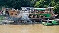 Mingun, Myanmar (10733009634).jpg