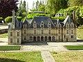 Mini-Châteaux Val de Loire 2008 294.JPG