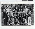 Minneapolis North High School men's tennis team (4419465798).jpg