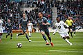 Minnesota United - MNUFC v NYCFC NEW YORK CITY FOOTBALL CLUB - ALLIANZ FIELD - St. PAUL MINNESOTA (46692185425).jpg