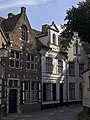 Minnewater9 Brugge.jpg