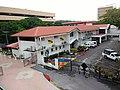 Miri City Council 1.jpg