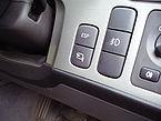 Symbole normalisé bouton poussoir