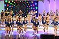 Miss Korea 2010 (88).jpg