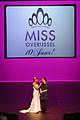 Miss Overijssel 2012 (7551548648) (2).jpg